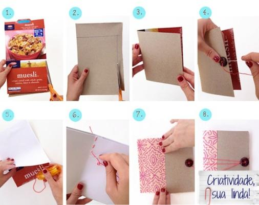 notebookDIYTHUMB
