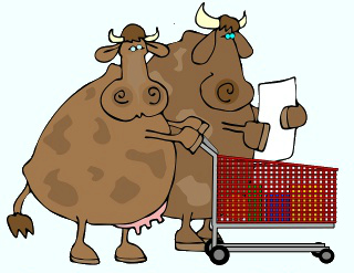 cowshopping2
